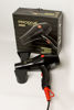 Picture of PRODIVA PROFESSIONAL BLOW DRYER