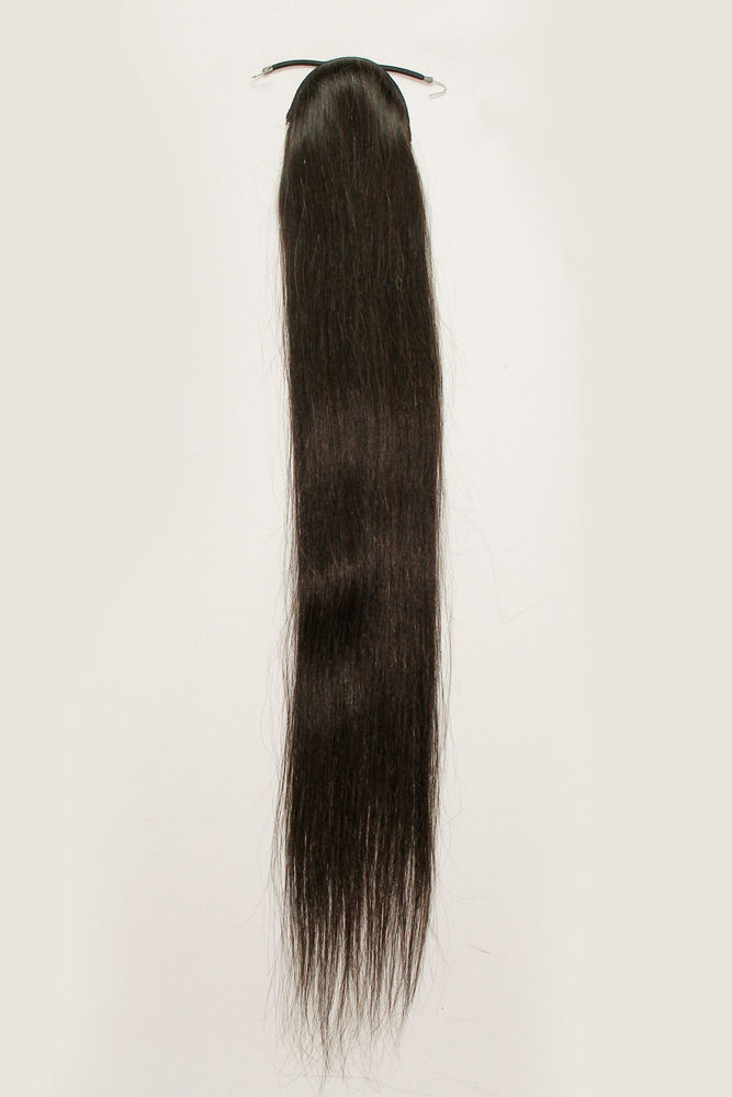 Picture of PALM HAIRPIECE -2 NO COLOUR-
