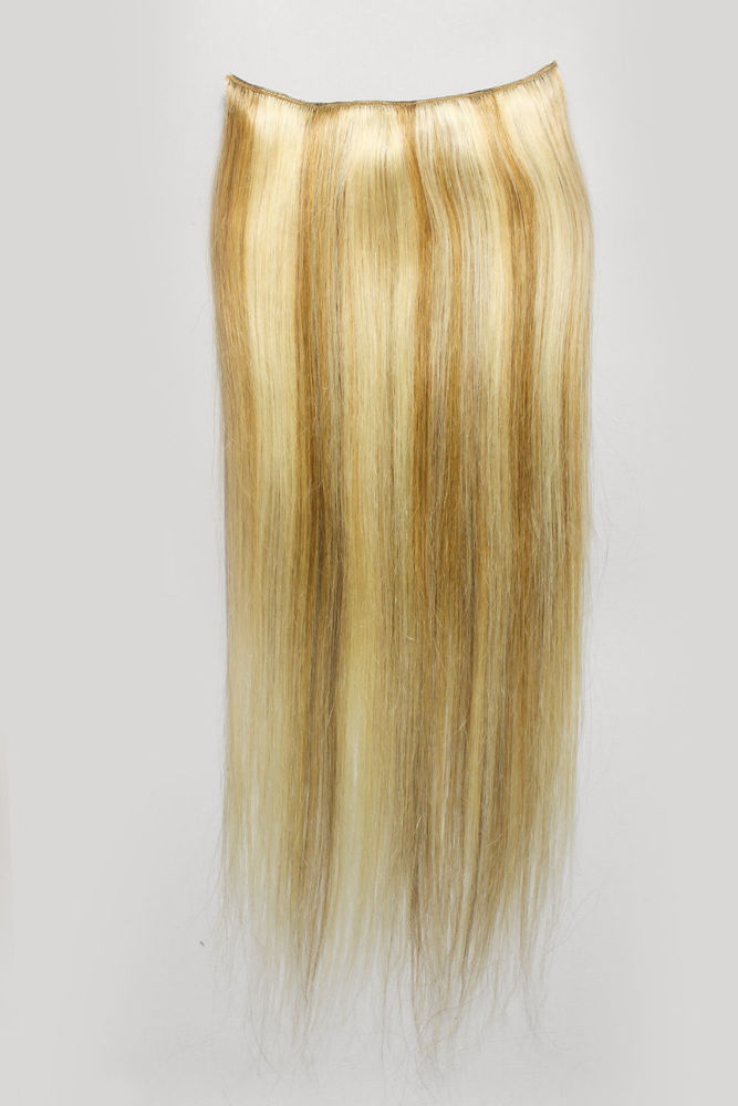 Picture of HALF MOON HAIRPIECE 8/613 COLOUR